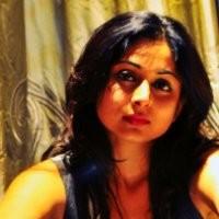 Nandini Subramanya, Founder Myhoogah