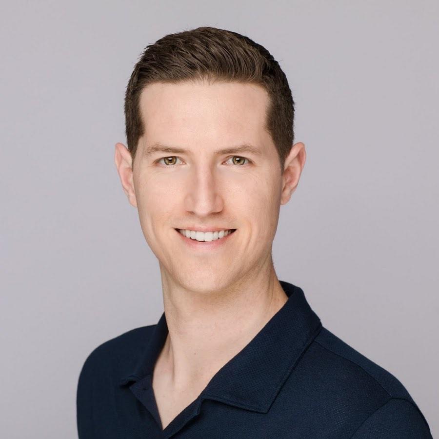 Matt Bigach, Founder Reibar Marketing